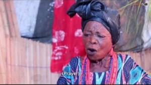 Video: Oga Kan - Latest Yoruba Movie 2018 Drama Starring Odunlade Adekola   Mr Latin